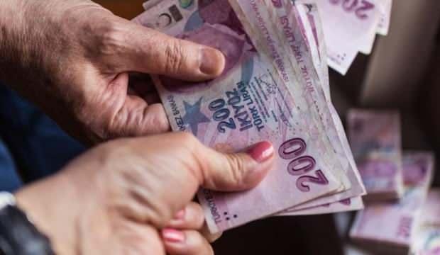 SGK duyurdu! Binlerce kişinin emekli aylığı yükselecek