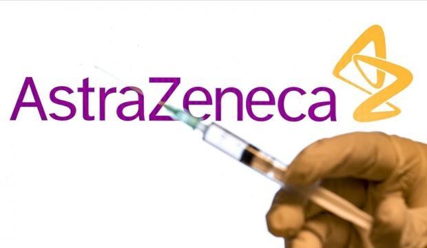Belçika'da AstraZeneca aşısı 55 yaş üstü kişilere uygulanacak