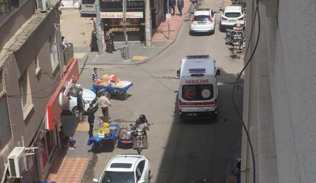 Diyarbakır'da hayvan otlatma kavgası kanlı bitti