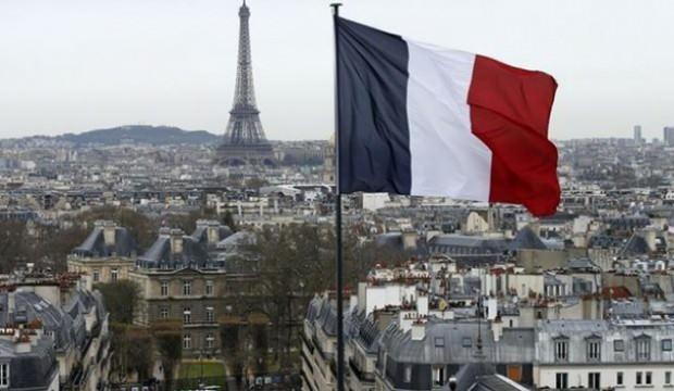 Fransız tarihçiden soykırım çıkışı: Fransa özür dilemeli!