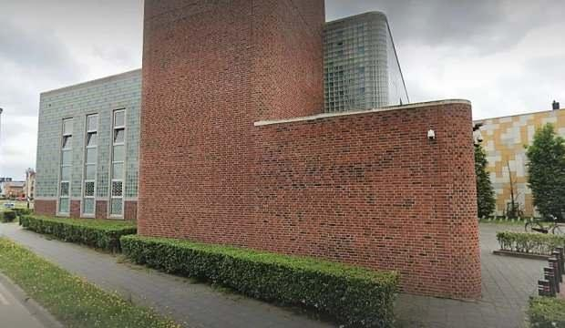 Hollanda'da skandal tehdit: Müslümanlar diri diri yakılmalı
