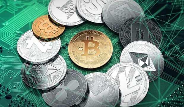İtiraf etti! Bitcoin ile korkunç plan