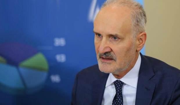 İTO Başkanı Avdagiç'ten kur ve faiz açıklaması
