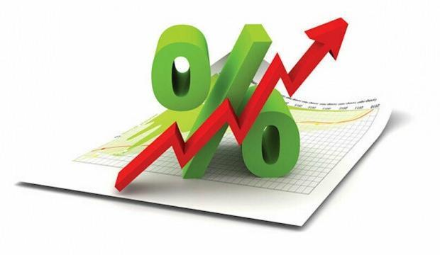 Kredi faizleri 19 ayın en yüksek seviyesinde