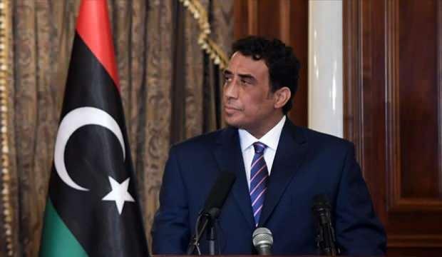 Libya'dan Türkiye açıklaması: Ortak çıkarlarımız yeni dönemde de korunacak