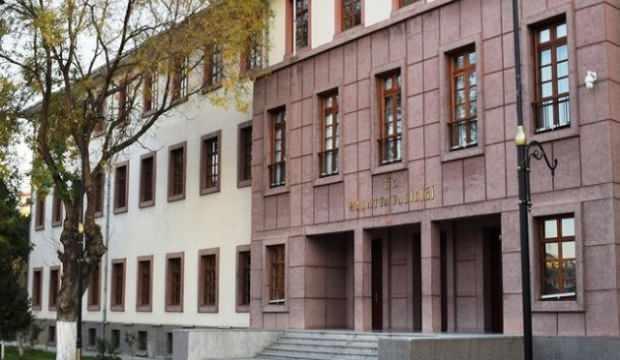 Malatya Valiliğinden 'Almanya'ya gönderilen 43 kişi geri dönmedi' iddiasına açıklama