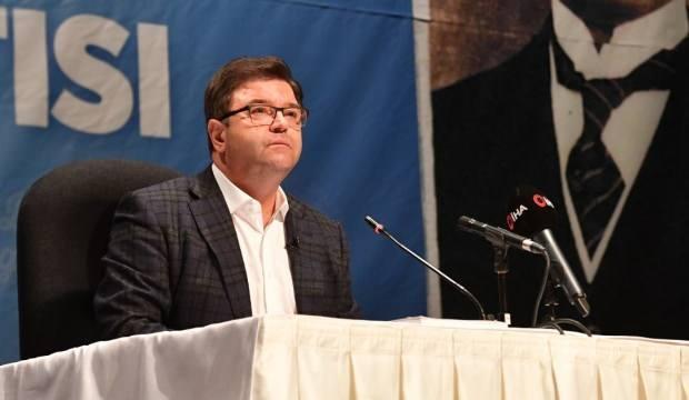 Maltepe Belediye Başkanı Kılıç'tan kaza itirafı! Kendi belediyesini yalanladı
