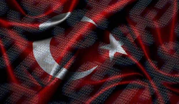 Milyon dolarlık yatırım kararları! Türkiye üs oluyor