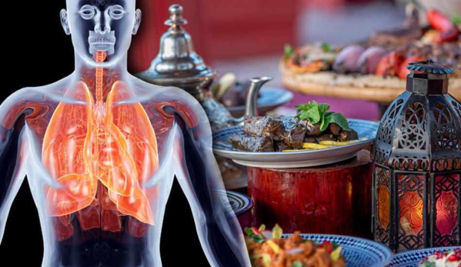Orucun vücuda faydaları nelerdir? Ramazan'da kronik hastalığı olanlar ne yapmalı?