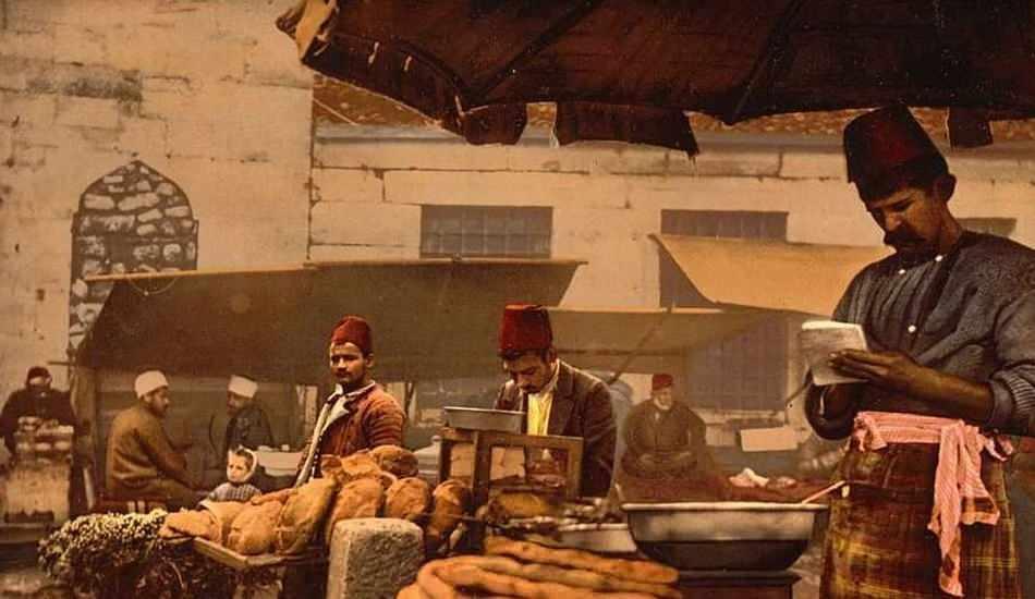 Osmanlı'dan günümüze taşınmış 9 Ramazan geleneği