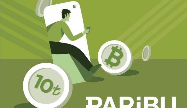 Paribu hack iddialarına yanıt verdi