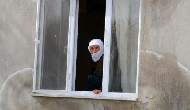 PKK'nın dağa kaçırdığı oğlunu 8 yıldır bekliyor!