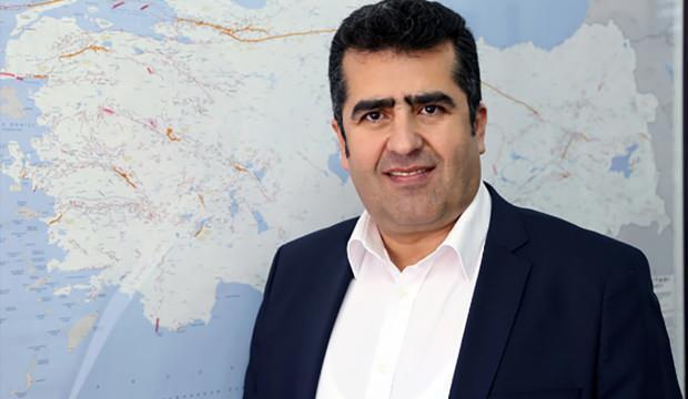 Prof. Dr. Şakir Şahin: Çorum'daki 4,2'lik sarsıntı münferit bir deprem