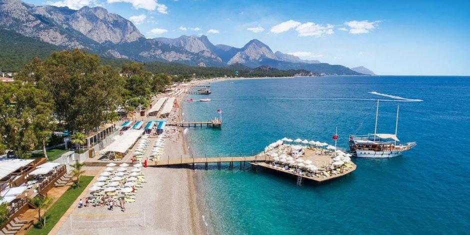 Rus turistler iç pazar turizmini canlandıracak