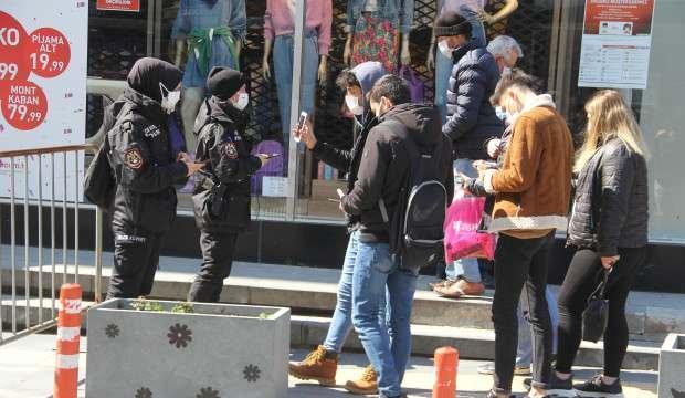 Samsun'da durum ciddiyetini koruyor! Yoğun bakım doluluk oranı yüzde 70