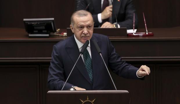 Son dakika haberi: Kanal İstanbul'un temeli atılıyor! Başkan Erdoğan tarih verdi
