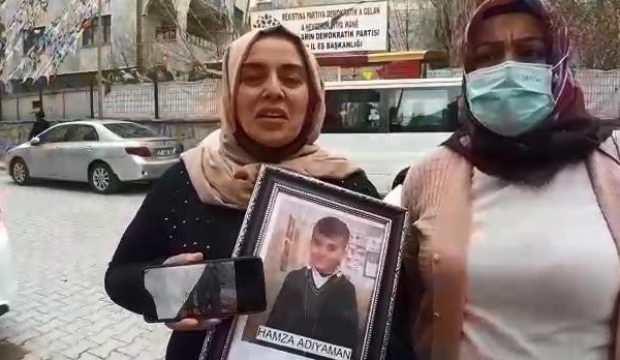 'Zap'ta boğuldu' denmişti! Terör örgütü PKK yıllar sonra fotoğrafını gönderdi