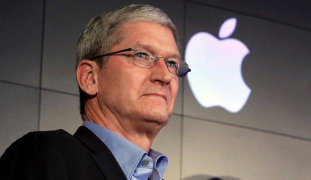 Tim Cook iOS 14.5 güncellemesinin yayınlanacağı tarihi açıkladı