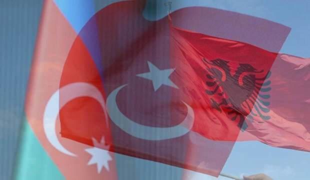 Türkiye'den iki ülke ile anlaşma! Savunma sanayi hamlesi