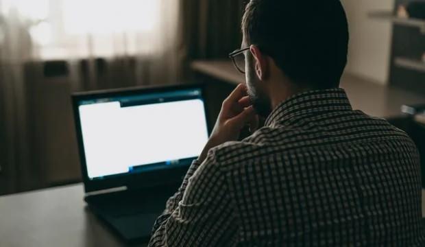100 bin kişiye ücretsiz siber güvenlik eğitimi verilecek