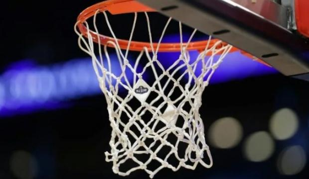 NBA'de Timberwolves-Nets müsabakası 'Daunte Wright' eylemleri nedeniyle ertelendi