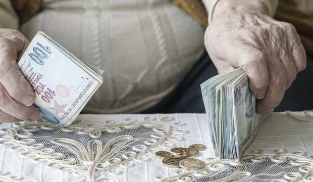 Emekli Bayram İkramiyesi Ödemeleri