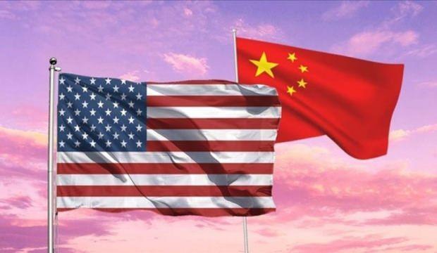 AB'den Çin'e ilave alüminyum vergisi