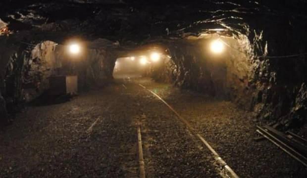 Afganistan'da kömür madeninde göçük: 5 ölü