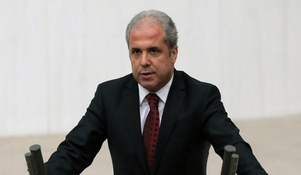 AK Partili Şamil Tayyar'dan patates dağıtımını şova çeviren kaymakama sert tepki
