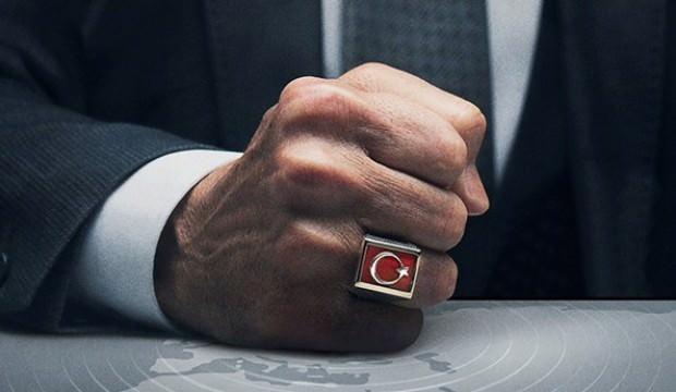 Aziz Üstel'den TRT'ye övgü: Güçlü Türkiye'ye uygun yayın yapıyor
