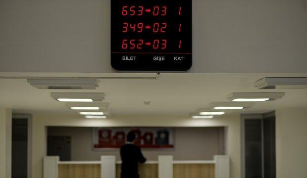Bankalar çalışma saatlerini değiştirdi! Devlet ve özel bankalar kaçta açılıyor kaçta kapanıyor?