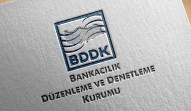 BDDK en az 6.500 TL maaş ile personel alım ilanı! Son başvuru için süre azalıyor!