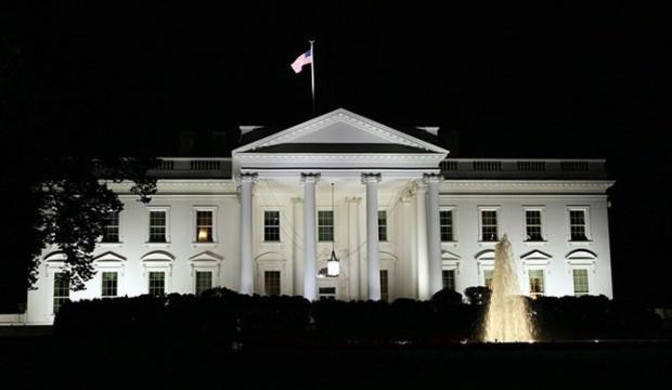 Beyaz Saray'dan 'Nükleer terör' açıklaması