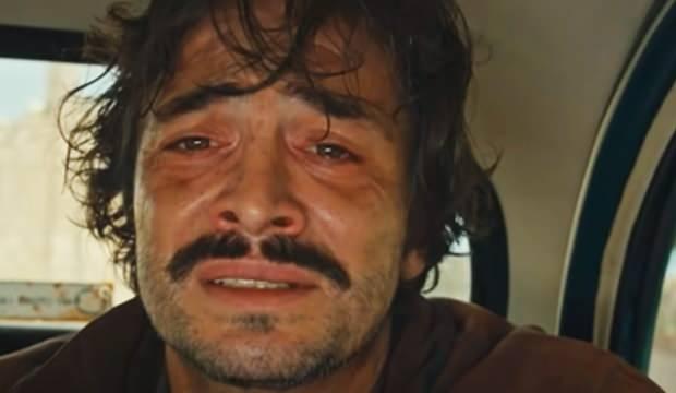 """Το Once Upon a Time in Cyprus 3ο επεισόδιο τρέιλερ """"Θα το χάσετε!""""  Κορυφαίες λέξεις: Χτυπήστε σαν χαστούκι στο πρόσωπο"""