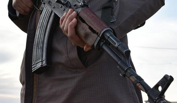 Nijerya'da düzenlenen silahlı saldırılarda 9 kişi hayatını kaybetti