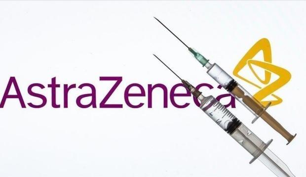 Çekya, AstraZeneca aşısına talip oldu