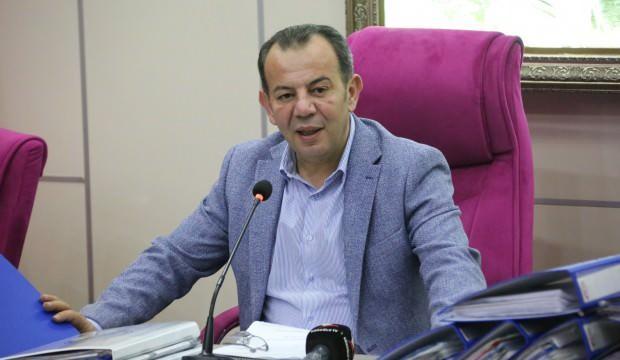 CHP'li başkan 'yanlış imsakiye' dağıttı: Daha çok sevap kazanan olmuştur
