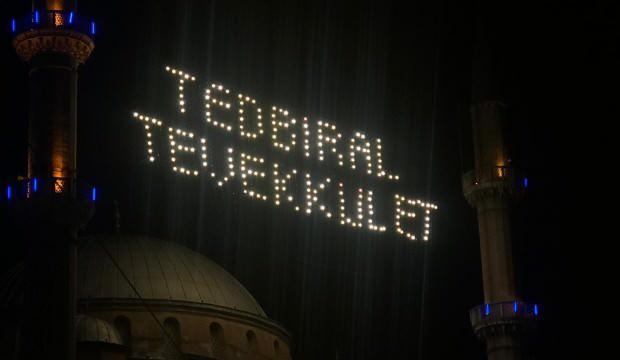 Eskişehir'de Osmanlı geleneği yaşatılıyor
