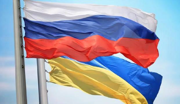 G-7 ülkeleri ve AB'den Rusya'ya çağrı: Derin kaygı duyuyoruz