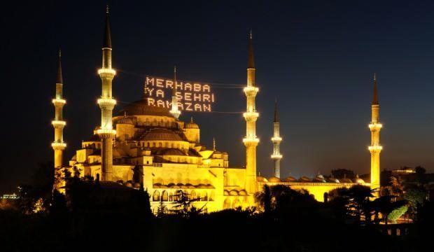 Gündoğdu yazdı: Ramazan, dertlerimize şifa için geldi