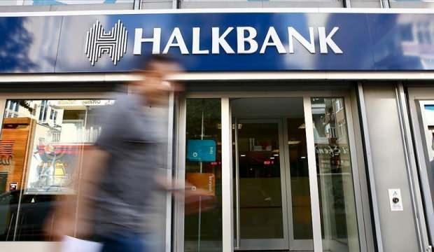 Halkbank'tan 6 ay ödemesiz sıfır faiz ile 225 bin TL'ye kadar kredi! Kredi başvuru şartları