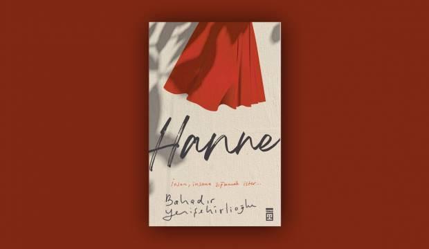 Hanne - Bahadır Yenişehirlioğlu
