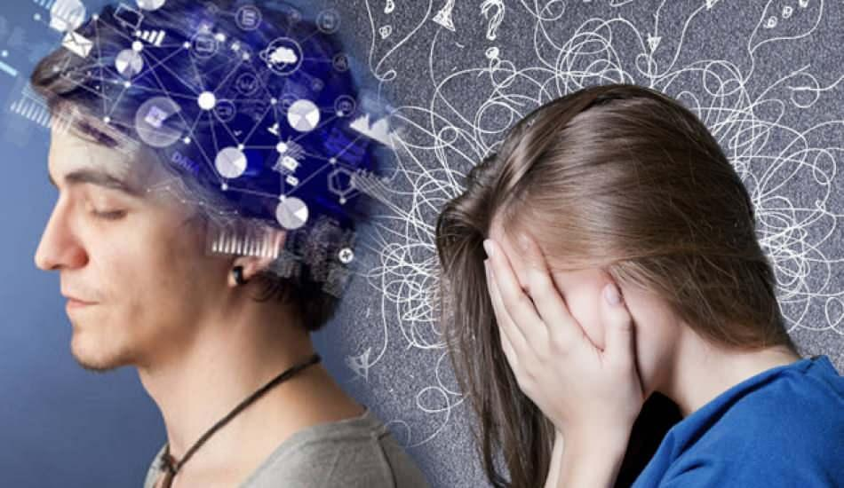 Her şeyi hatırlama hastalığı: Hipertimezi neden olur? Hipertimezi nasıl anlaşılır?