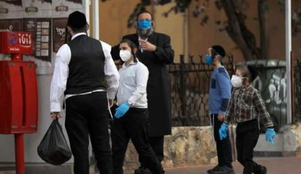 İsrail'den kritik karar! Artık zorunlu olmayacak