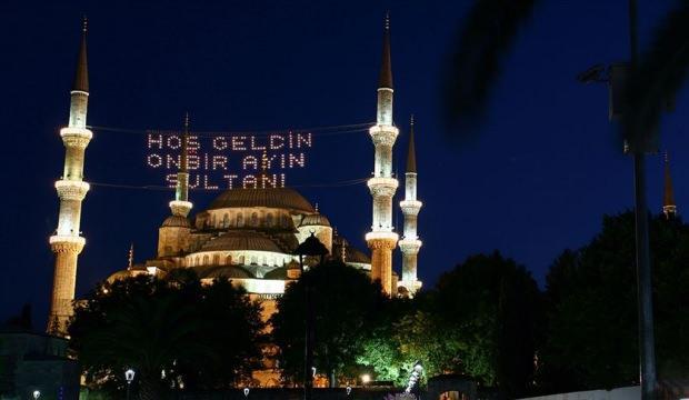 Kazaya bırakılan Ramazan orucu ne zamana kadar tutulmalı? Diyanet açıkladı!
