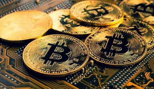 Bitcoin balon mu?  Global rezerv para birimine dönüşürse...