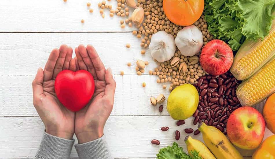 Ramazan'da sağlıklı ve dengeli beslenmenin yolları
