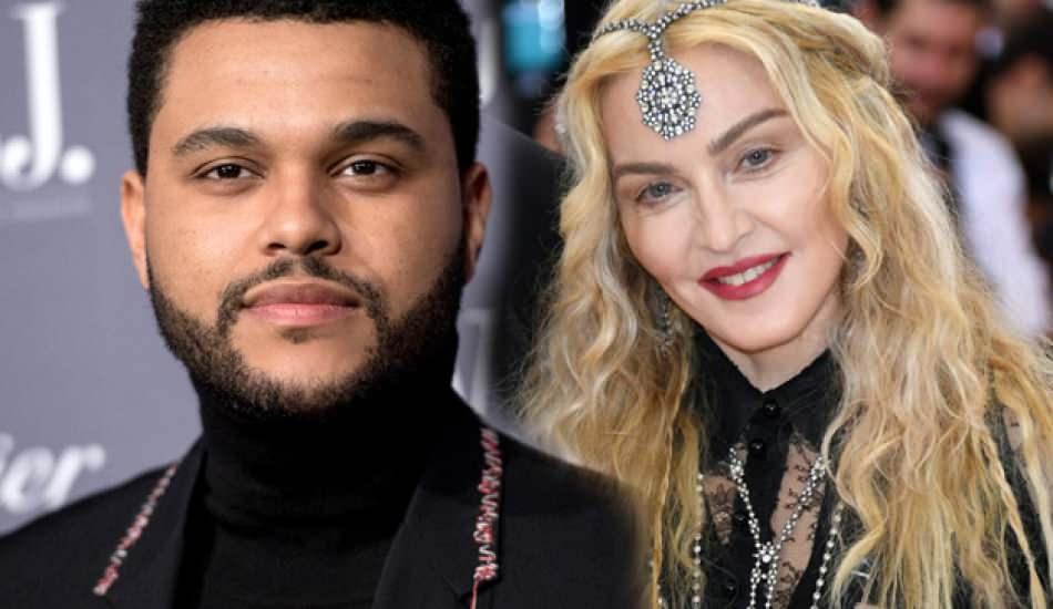 Madonna'dan dudak uçuklatan yatırım! 19,3 milyon dolara...