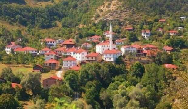 Mahalle olan köylerden kırsal başvurusu!