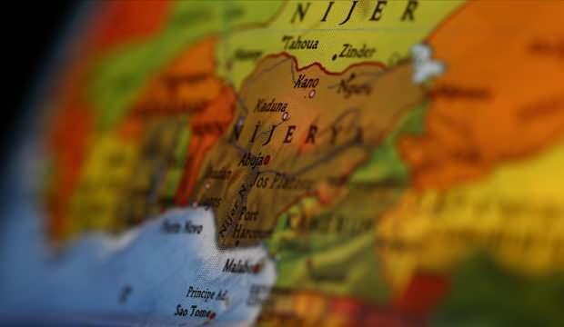 Nijerya'da başörtüsü tartışması yüzünden kapatılan 10 okul yeniden açıldı